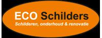 ECO Schilders